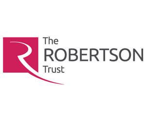 The Robertson Trust