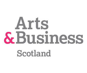 Arts & Business Scotland