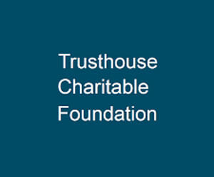 Trusthouse Charitable Foundation