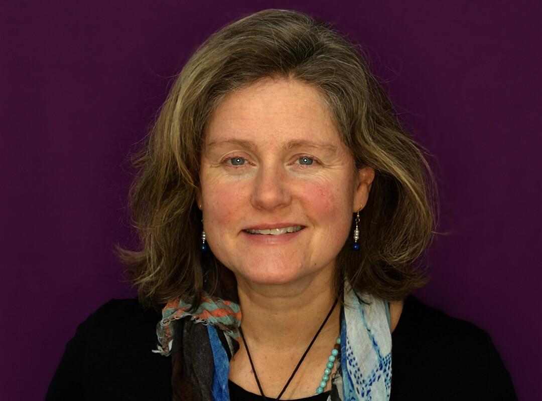 Juliet Sebley