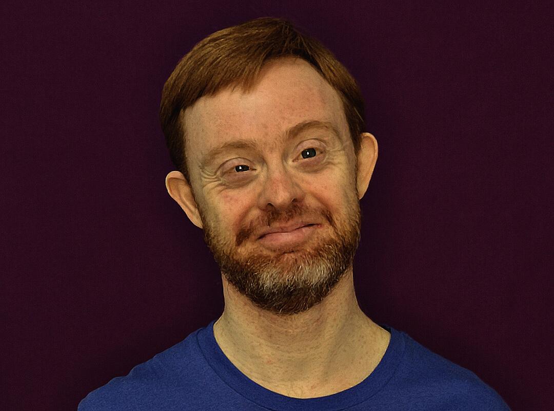 Neil Price