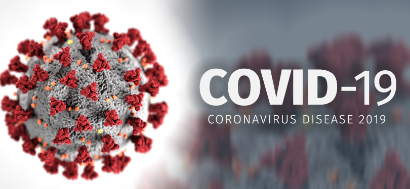 Coronavirus disease (COVID-19) Latest – 7th April